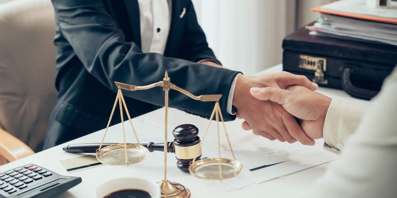 Porque advogados estão buscando por espaços em Coworking?