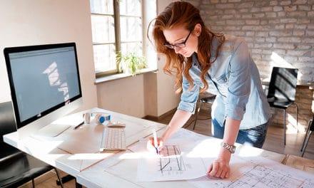 Porque arquitetos buscam por espaços em Coworking?
