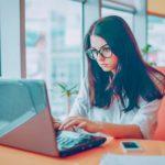 5 dicas para trabalhar home office e empreender com credibilidade