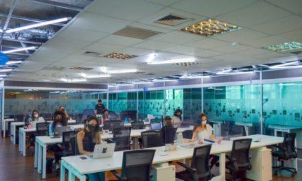Outsourcing de Facilities: veja quais são os benefícios