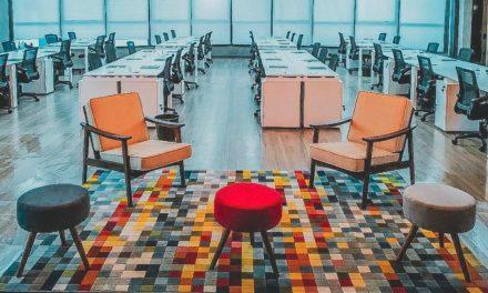 Escritório virtual: um conceito de estrutura completa e acessível para empresas