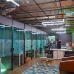 O escritório virtual da GoWork SP