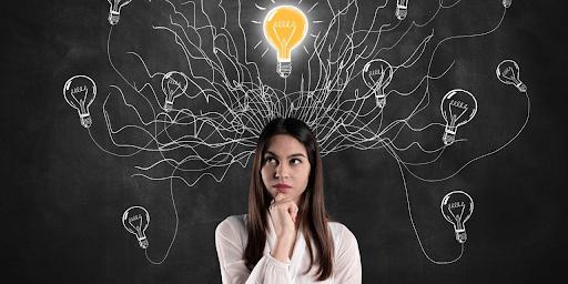 5 ideias de negócios inovadores