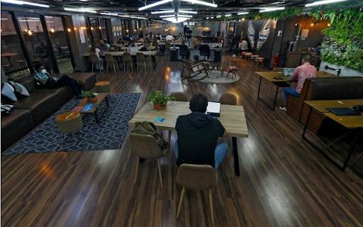 Gowork é destaque em imprensa francesa com matéria sobre coworking em São Paulo