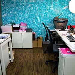 coworking-salas-privativas