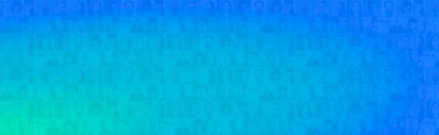 banner networkgo rede social empreendedores
