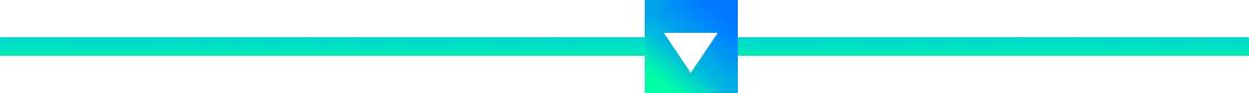 seta networkgo rede social