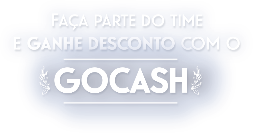 https://www.gowork.com.br/wp-content/uploads/2017/08/banner_gocash_chamada.png