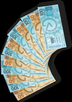 https://www.gowork.com.br/wp-content/uploads/2017/08/dinheiros_Esq.png