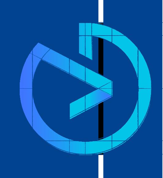 logo gowork grid