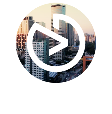 go everywhere