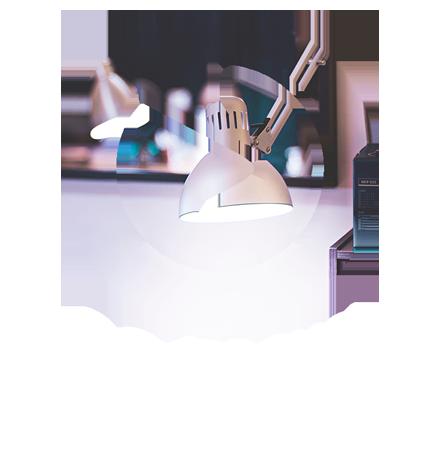 go focus