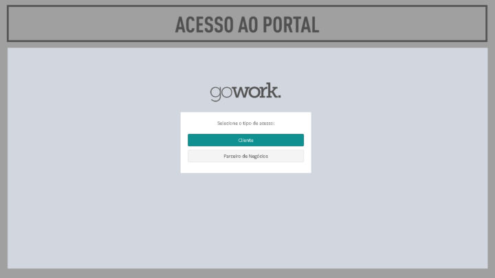 https://www.gowork.com.br/wp-content/uploads/2017/09/ACESSO-720x405-1.jpg