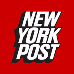 NYPOST-news-logo-virtual