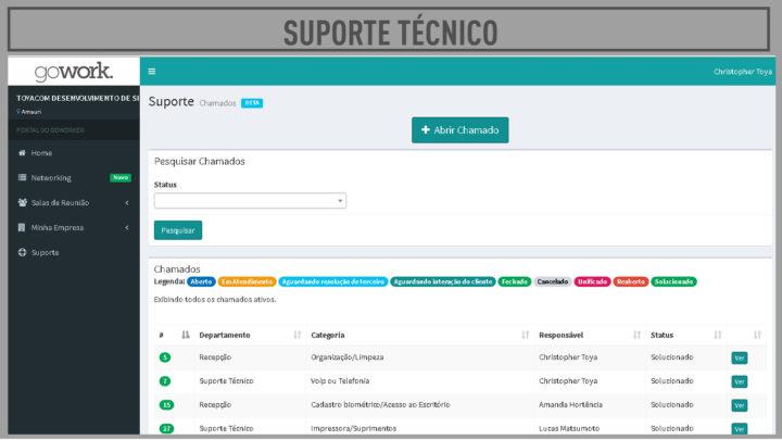 https://www.gowork.com.br/wp-content/uploads/2017/09/SUPORTE-TECNICO-720x405.jpg