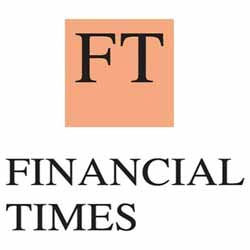 financial times coworking