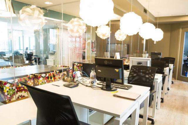 escritorio compartilhado brigadeiro sao paulo sala reuniao avenida paulista