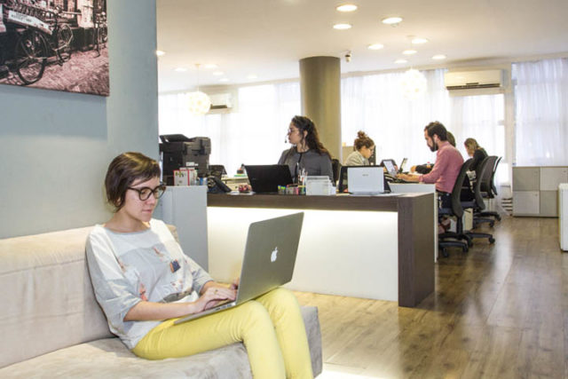coworking consolacao