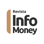 Info money materia coworking gowork