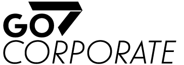 logo gocorporate
