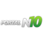 portal n10 materia coworking gowork