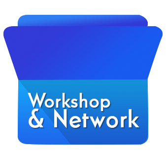 http://www.gowork.com.br/wp-content/uploads/2017/10/Calendar-icon-gowork.png