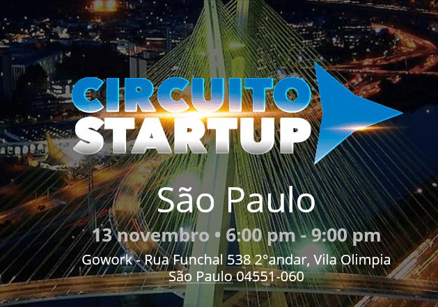 https://www.gowork.com.br/wp-content/uploads/2017/11/Screenshot-2017-11-7-São-Paulo-Circuito-Startup1.png