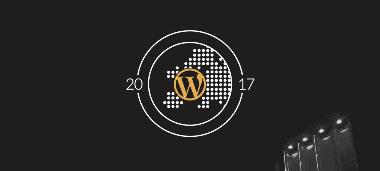 https://www.gowork.com.br/wp-content/uploads/2017/12/wordcamp-europe-2017-1280x578.png