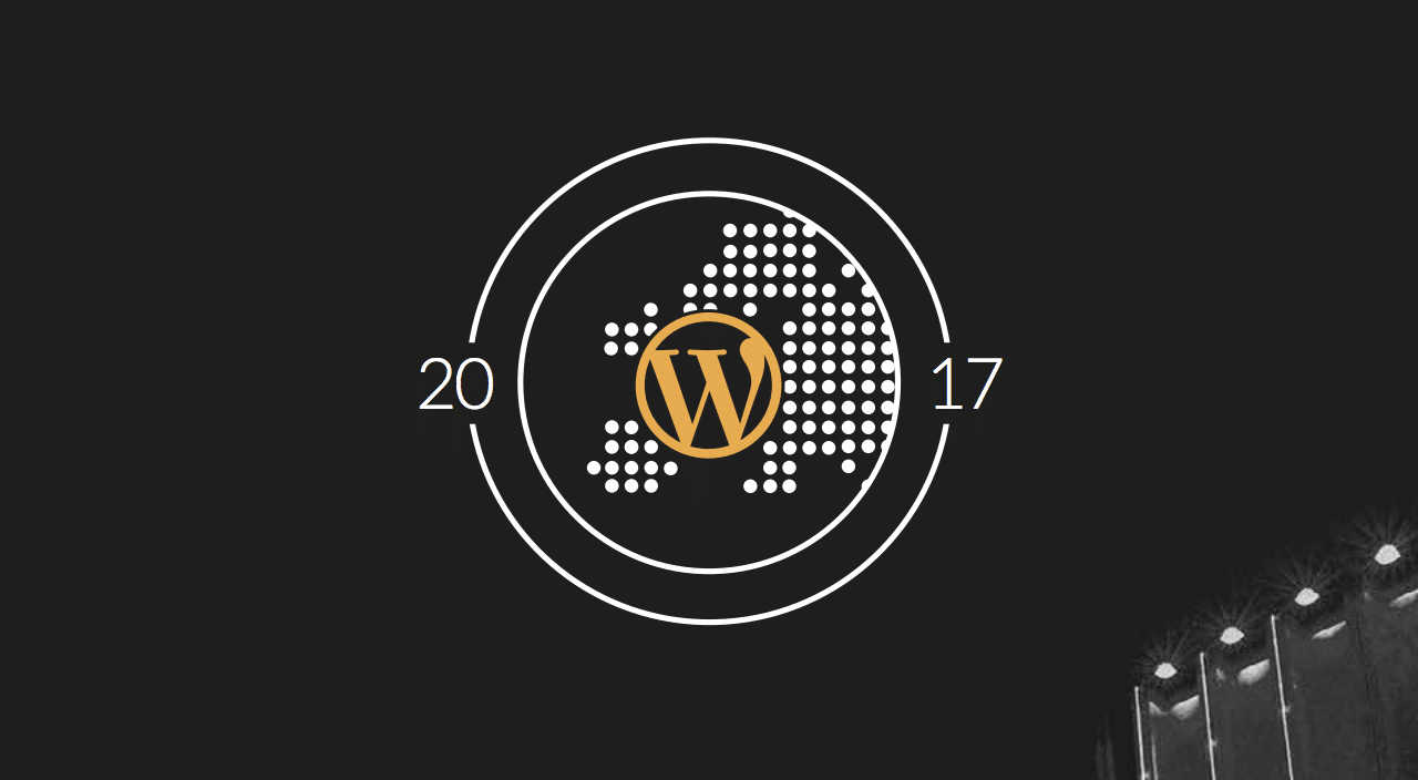 https://www.gowork.com.br/wp-content/uploads/2017/12/wordcamp-europe-2017-1280x704.png