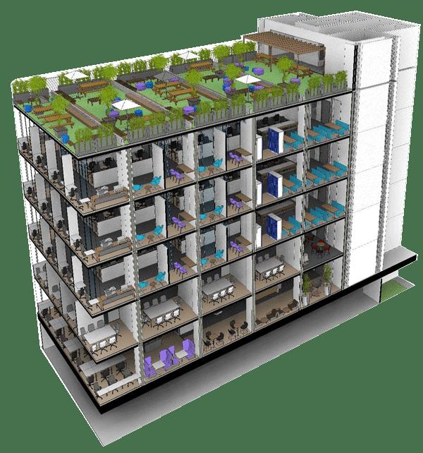 blueprint-coworking
