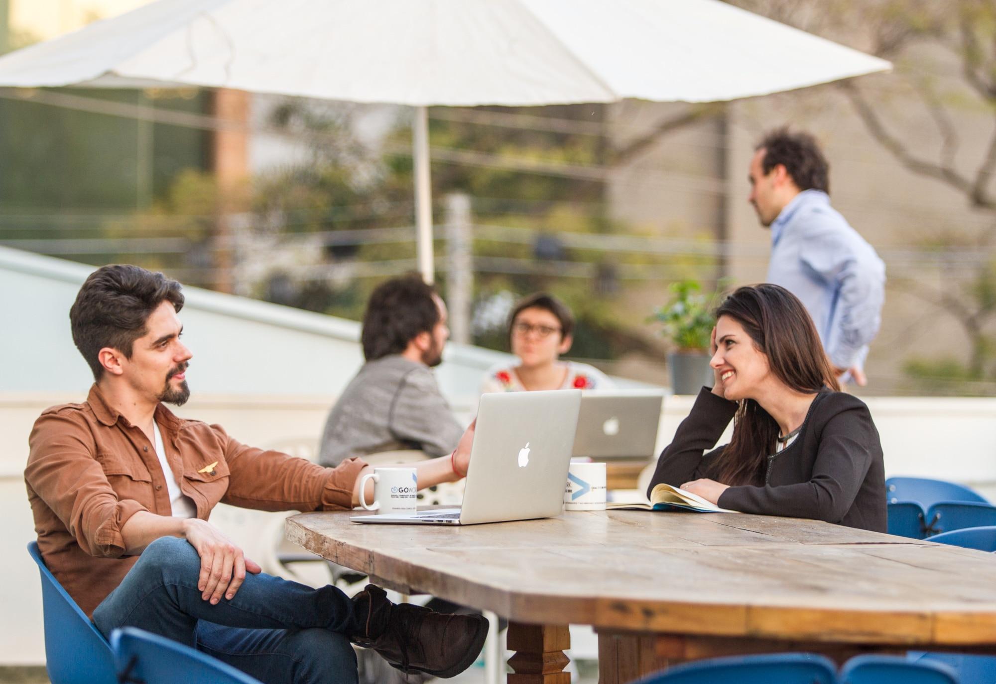 Laboratório-de-empreendedorismo-Coworking-SP