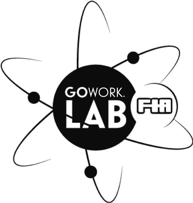 https://www.gowork.com.br/wp-content/uploads/2019/05/LOGO_GOLAB_PRETO_2.png
