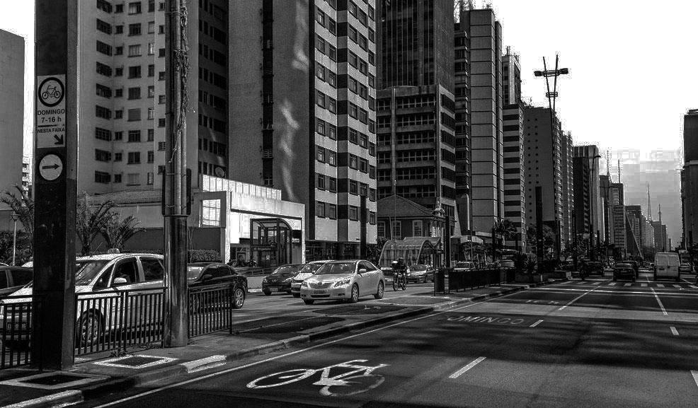 paulista_site2