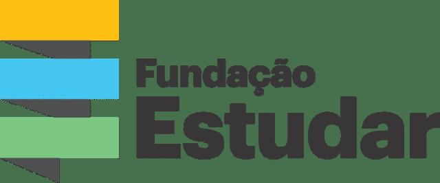 logo fundação estudar parceria gowork