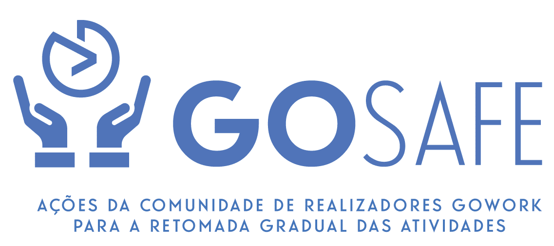 https://www.gowork.com.br/wp-content/uploads/2020/07/coworking-plano-covid-corona-sp-1.png