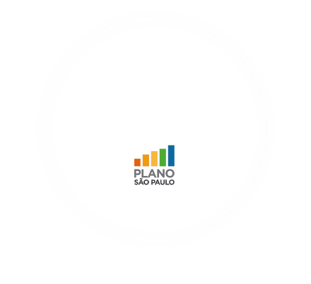 https://www.gowork.com.br/wp-content/uploads/2020/11/home_office_flexivel_plano_sao_paulo-2.png